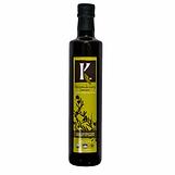 SHOPAIP Extra Virgin Olive Oil.webp