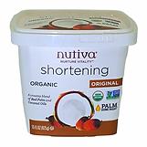 SHOPAIP Nutiva Shortening.webp
