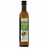 SHOPAIP Avacado Oil.webp