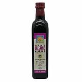 SHOPAIP Balsamic Vinegar.webp