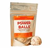 SHOPAIP Power Balls Orange Cranberry.web