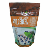 SHOPAIP Hot Cereal.webp