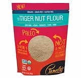 SHOPAIP Tigernut Flour.webp