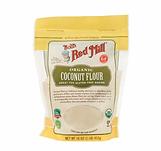SHOPAIP Coconut Flour.webp