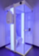 HALOTHERAPY BOOTH purple pic.jpg