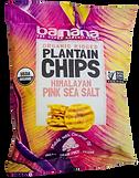 SHOPAIP Plantain Chips.webp