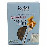 SHOPAIP Jovial Fusilli Pasta.webp