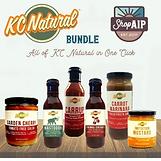 SHOPAIP KC Natural Bundle Condiments.web