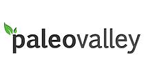 PALEOVALLEY logo pic.png