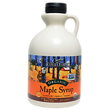 SHOPAIP Maple Syrup.webp