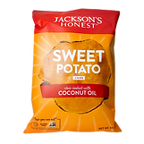 SHOPAIP Sweet Potato Chips.webp