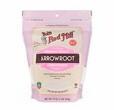 SHOPAIP Arrowroot Flour.webp