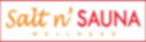 Salt N'Sauna next Logo MO (240kb).png