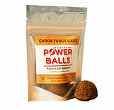 SHOPAIP Power Balls Carob.webp