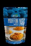 SHOPAIP Muffin Mix.webp
