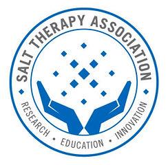 LOGO salt therapy association.jpg