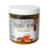 SHOPAIP Honey Cinnamon Tigernut Butter.w