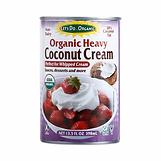 SHOPAIP Heavy Coconut Cream.webp