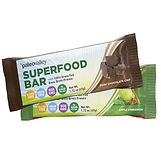 PALEOVALLEY superfood bars.jpg