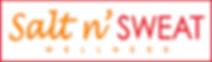 Saltn'Sweat Logo.png