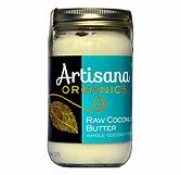 SHOPAIP Coconut Butter 14oz.webp