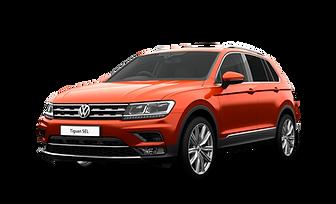 favpng_2018-volkswagen-tiguan-car-volksw