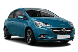 kisspng-vauxhall-motors-car-opel-insigni