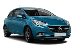 kisspng-vauxhall-motors-car-opel-insigni