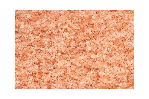 Himalayan Coarse Salt 300Grm