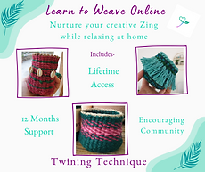 Learn to weave online.png