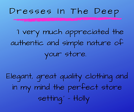 Dresses In The Deep.png