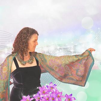 Lea Evergreen Soul Modes Mentor