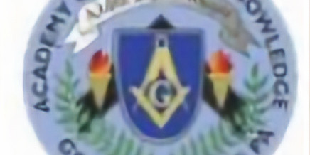 2020 Spring Symposium of Academy of Masonic Knowledge