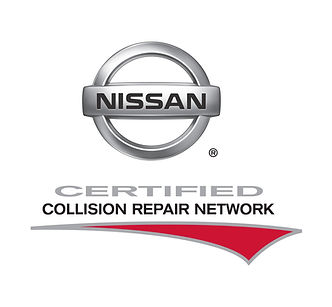 Perks Auto is certified to work with Nissan vehicles