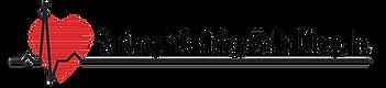 SJCMG Logo Stockton