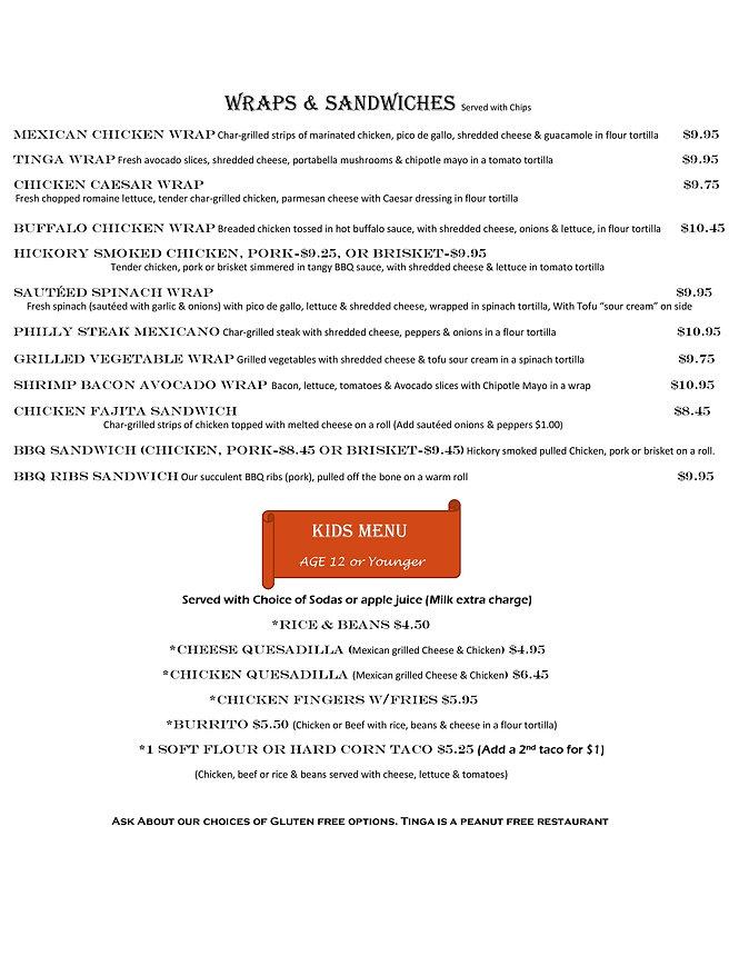 Wraps & kids menu May 2020-page-001.jpg