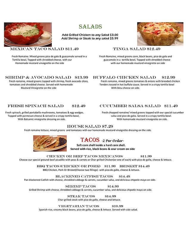 Salads & Tacos Tinga 2021-1.png