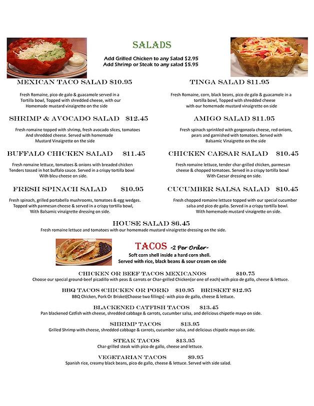 salads & Tacos May 2020-page-001.jpg