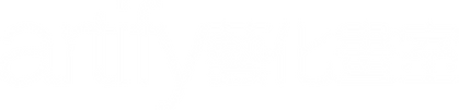 Artify Name (white png).png