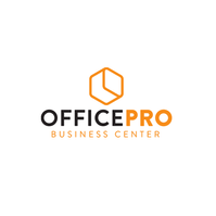 Office Pro Business Center