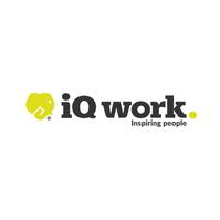 iQ Work