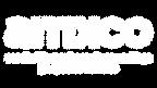 logo amxco_Mesa de trabajo 1.png