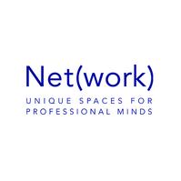 Net[work]