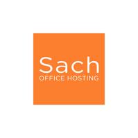 Sach Office Hosting