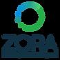 zora_logo.png