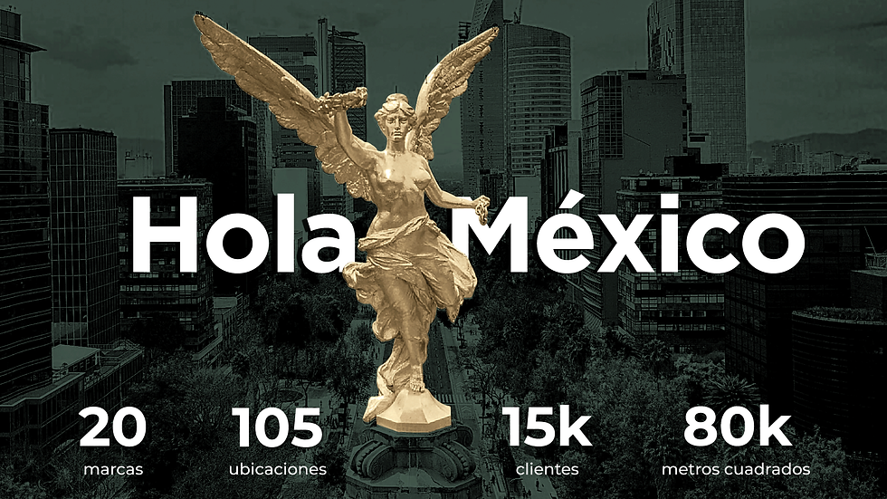 holamexico.png