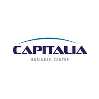 Capitalia Business Center