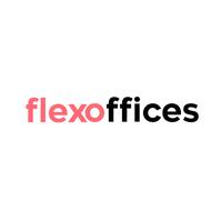 Flexoffices