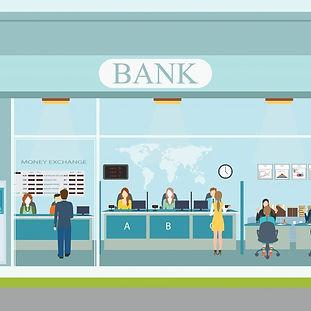 El-sector-bancario-necesitara-espacios-d