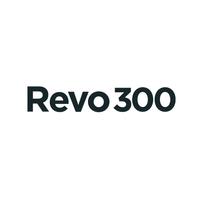 Revo 300